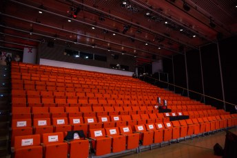 TEDxBoston-015