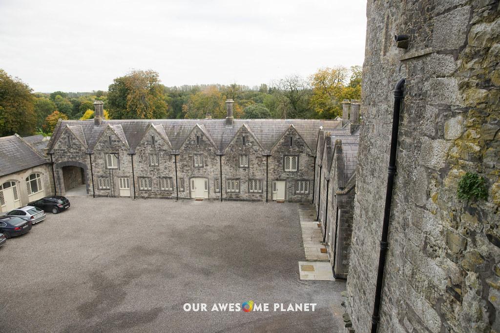 Kilkea Castle-5.jpg