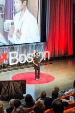 TEDxBoston-153