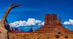 West Mitten, Monument Valley, 2017_DSC2073-copy-1-C-1-A-4