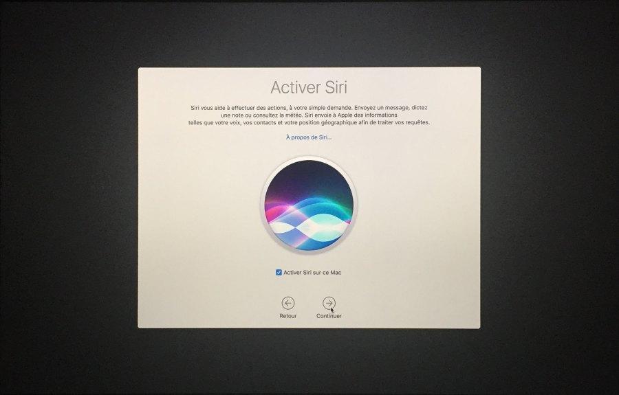 Installation mac OS Etape 00026