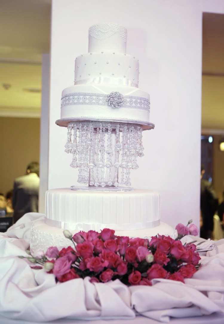 Review and Ratings of Our Wedding Suppliers (Manila, Philippines ...