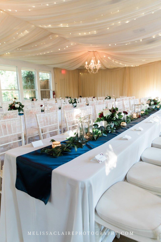 magnolia_terrace_wedding_0009