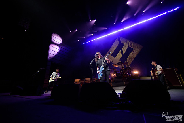 101217_Foo FIghters_027_F