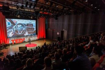 TEDxBoston-248
