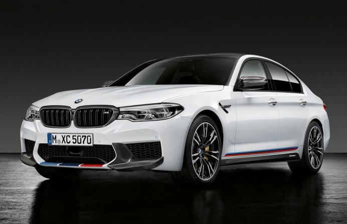 BMW-M5-M-Performance-Parts-1