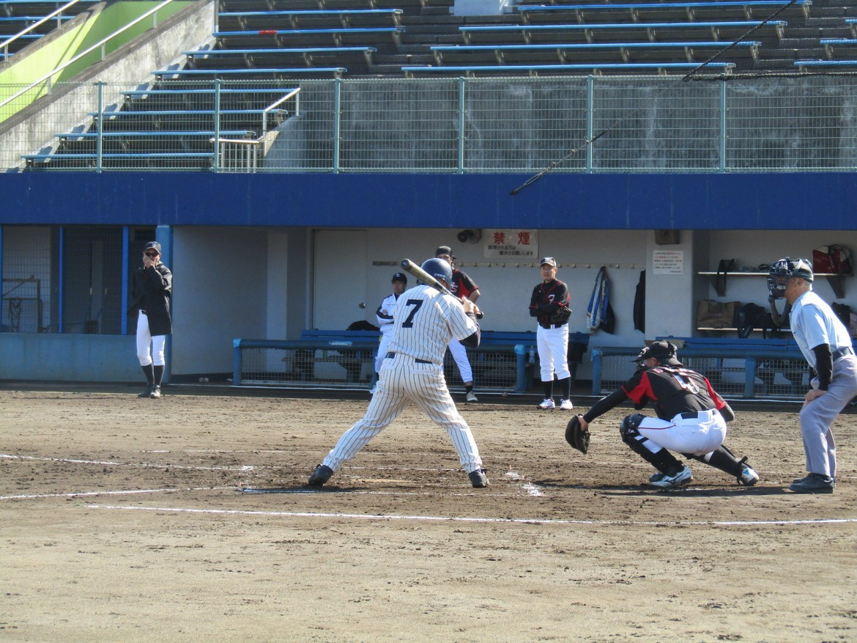 20171026_baseball_108
