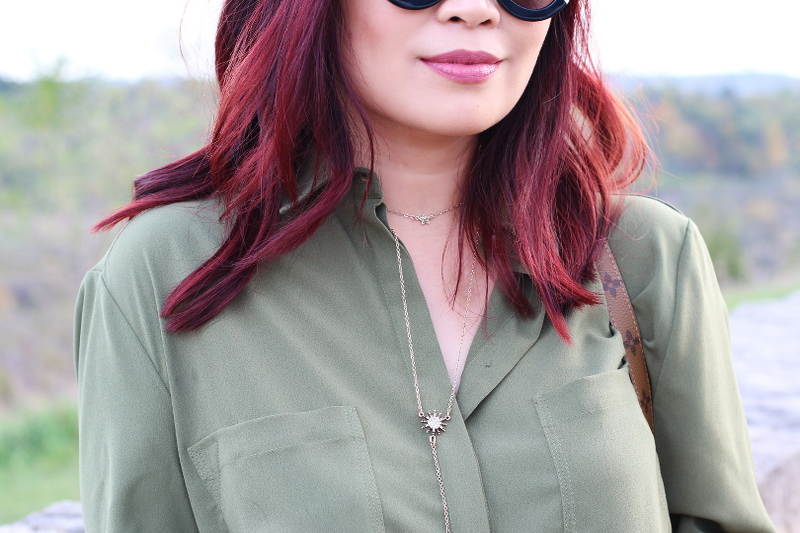sun-necklace-red-hair-2