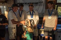 2017 Lino Favini Cup Day 3