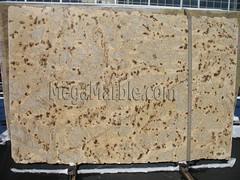 MONET Granite slabs for countertop