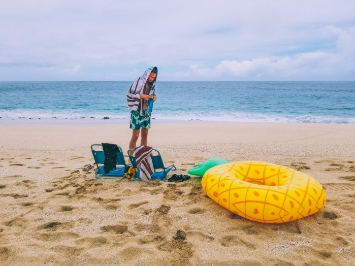 What you need to know about Oahu Hawaii before you go