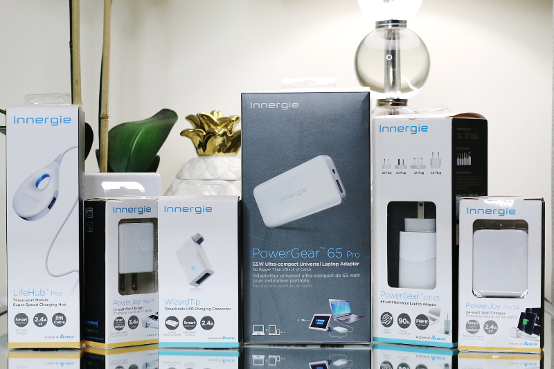 innergie-power-supplier-products-gadgets-adapters-4
