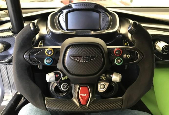 Aston-Martin-Vulcan-10