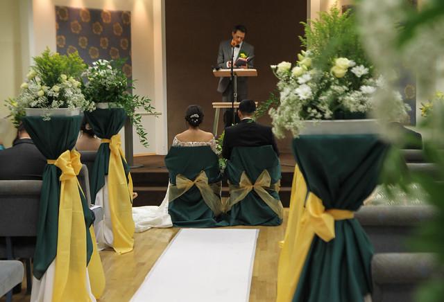 wedding, Online Shopping and the Wedding Scene