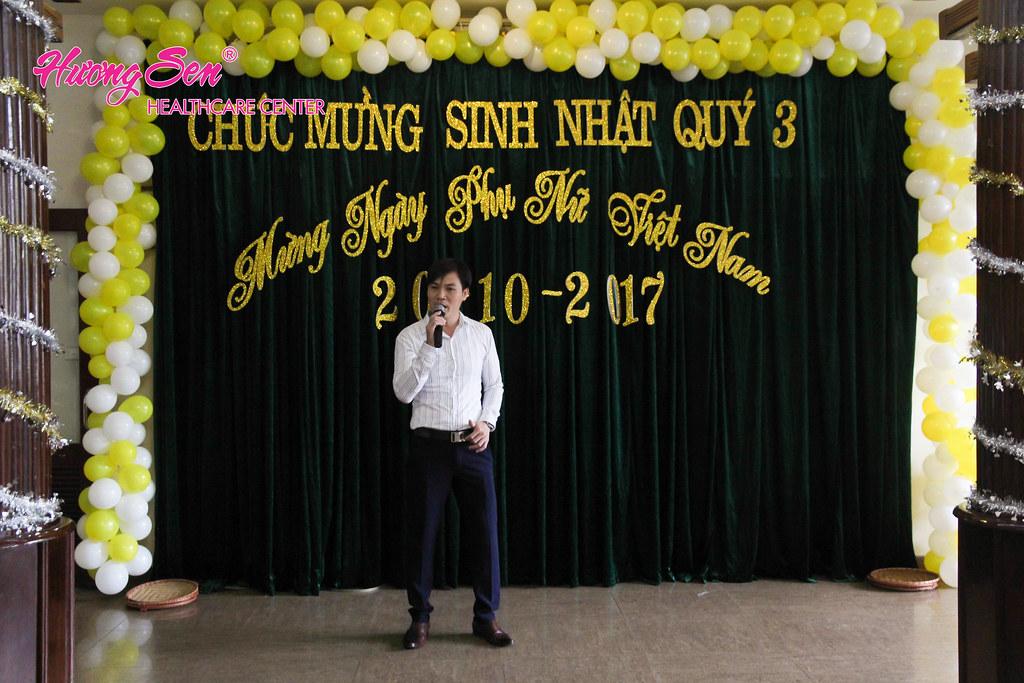 huongsen (13 of 24)