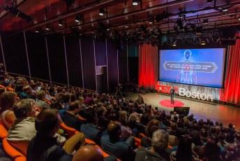 TEDxBoston-182