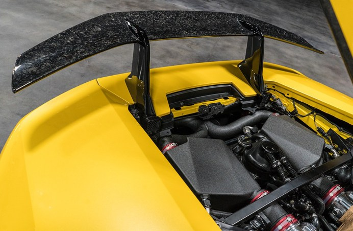 lamborghini-huracan-performante-twin-turbo-underground-racing-tuning-6