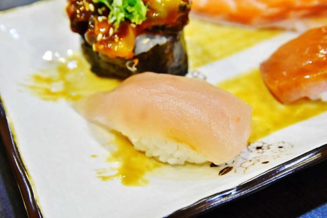 有田樂日本料理11