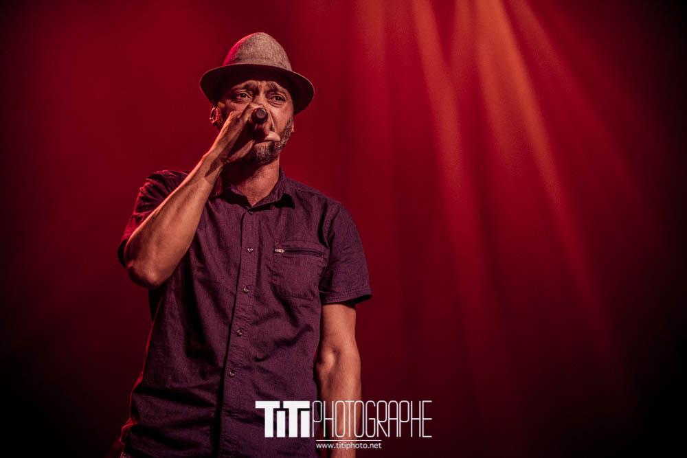 Disk-R Voiron, 2017 Sylvain SABARD