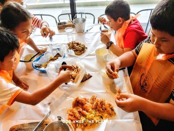 Blue Post Boiling Crab & Shrimps-41.jpg