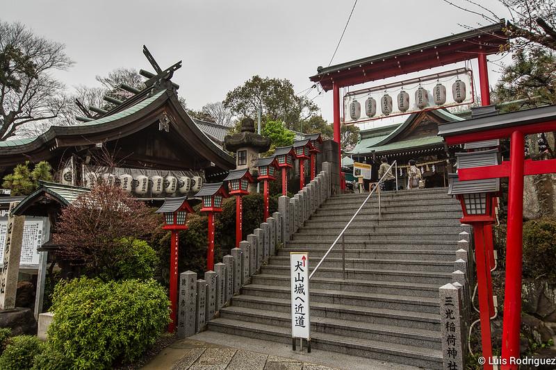 Inuyama-castillo-26