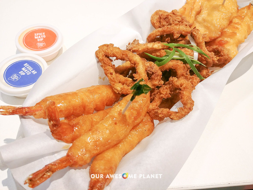 Bonchon New Menu-23.jpg