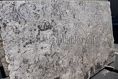 Bianco Antico Extra Granite slabs for countertop