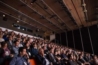 TEDxBoston-097