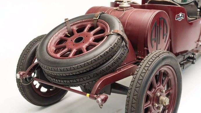 Alfa-Romeo-G1-Auction-5
