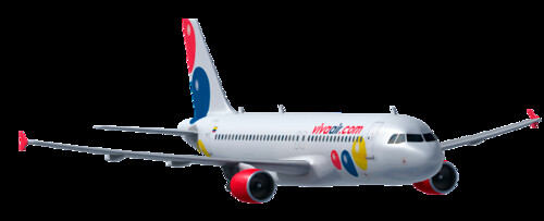 Viva Air: Aerolínea Peruana Low Cost
