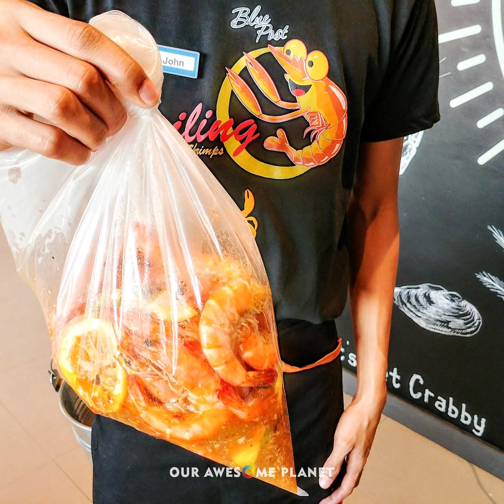 Blue Post Boiling Crab & Shrimps-42.jpg