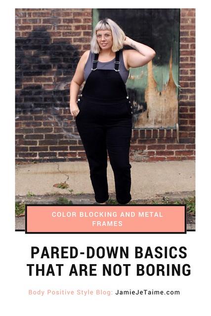 Body Positive Style Blog_ JamieJeTaime.com-25