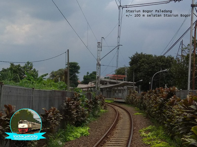 stasiun-bogor-paledang-1