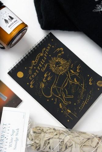 BYT Gift Guide 2017-9803