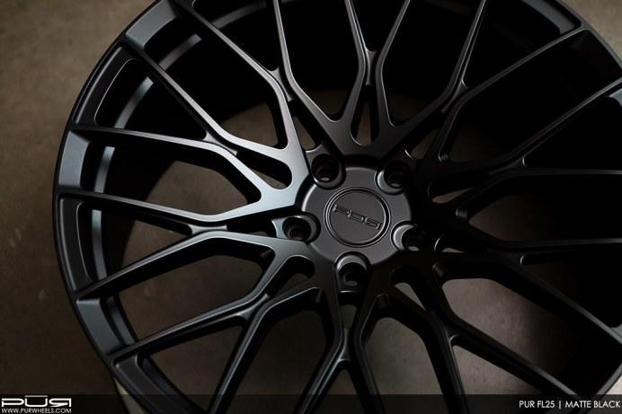 pur-wheels-ferrari-gtc4lusso-4