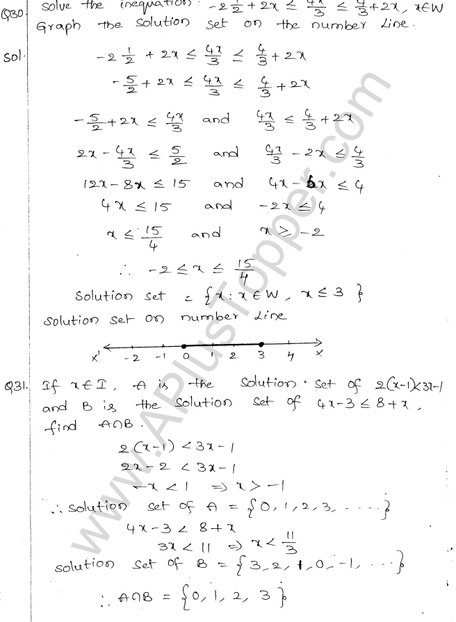 ml-aggarwal-icse-solutions-for-class-10-maths-chapter-4-linear-inequations-15