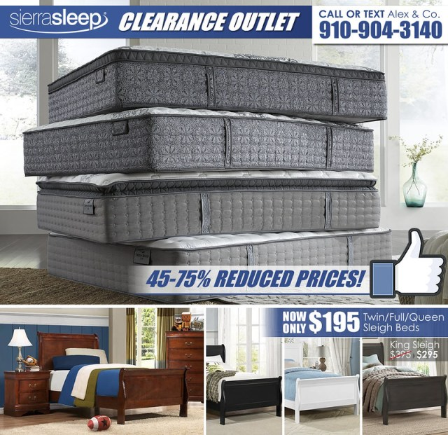 Sierra Sleep Gallery & Beds Collage_DecUpdate
