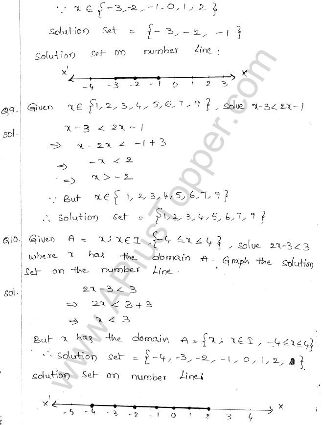 ml-aggarwal-icse-solutions-for-class-10-maths-chapter-4-linear-inequations-4