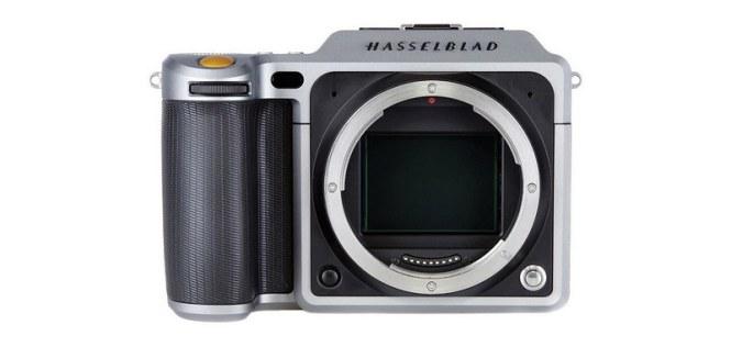 Hasselblad-X1D-2017