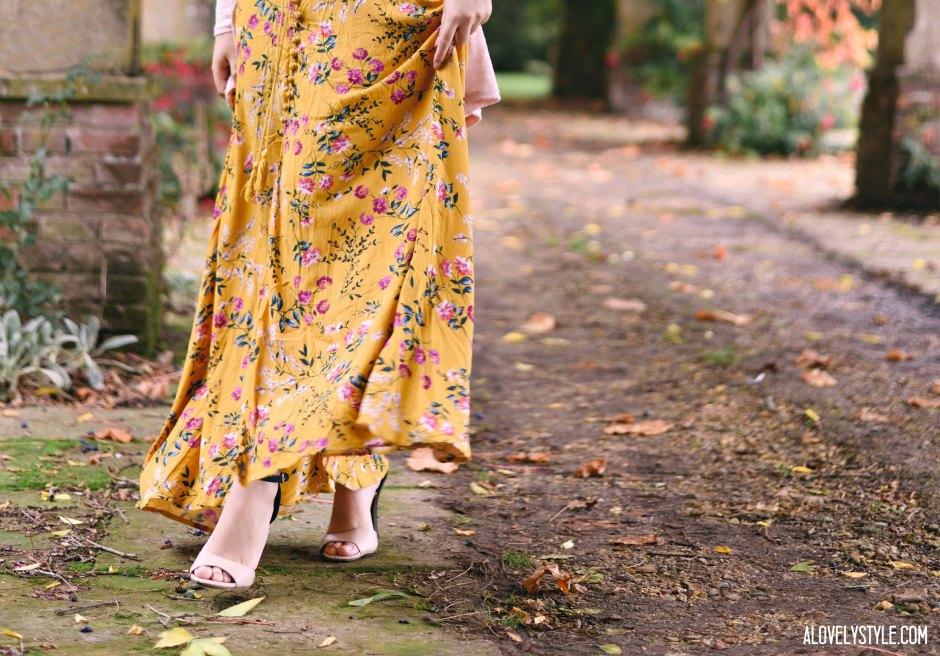 lovelystyle-long-skirt-boho-style-lightinthebox-shop-online-london-blogger-hippiechic (4)
