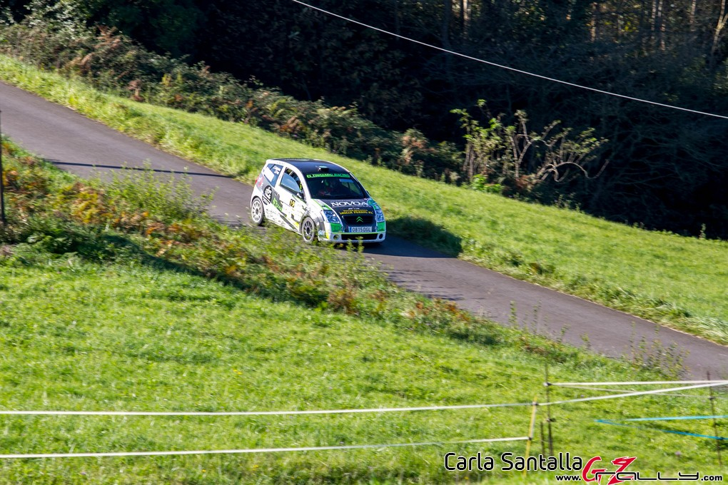 RallySprint_Carrenho_CarlaSantalla_17_0021