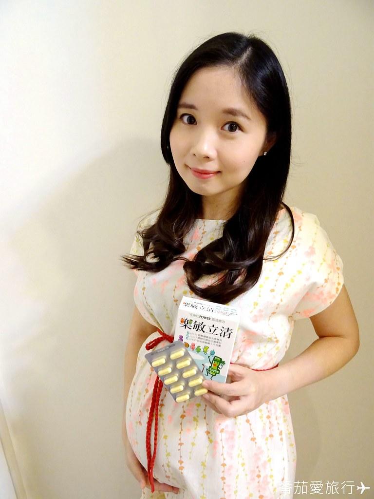 孕婦補充益生菌-01
