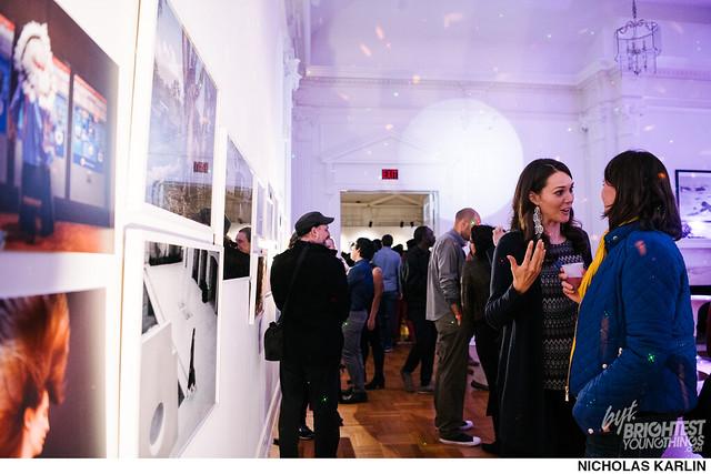 Fotoweek Party-27