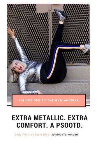 Body Positive Style Blog_ JamieJeTaime.com-28