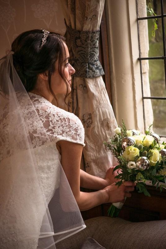 Leica Wedding Photos