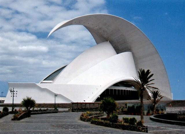 Que ver en Tenerife008