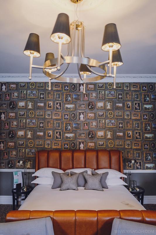 HotelDuVin-Wimbledeon-6