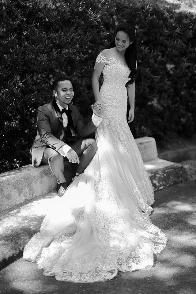 we-do-it-for-love-11003