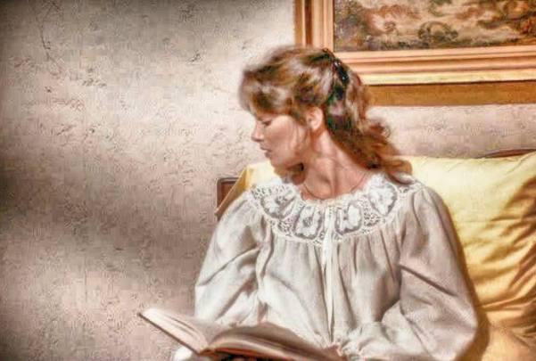 Jaclyn Smith (1411)