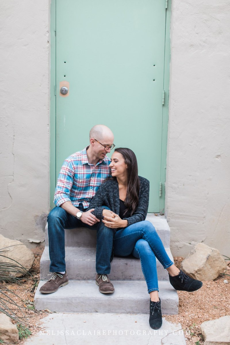 bishop_arts_engagement_0005